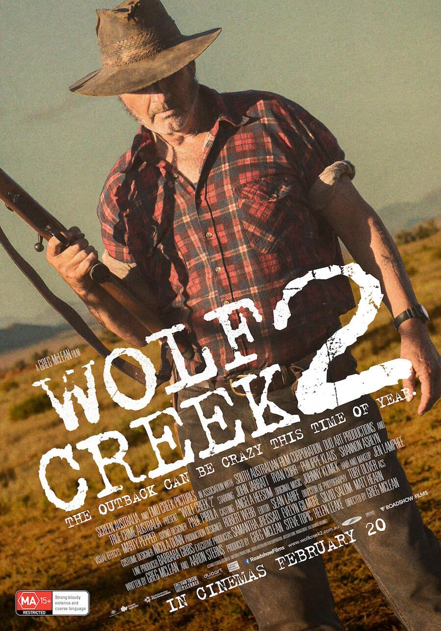wolf creek full movie dual audio